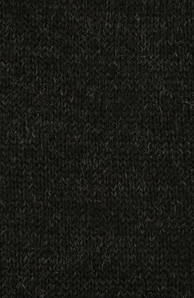 Детские колготки FALKE темно-серого цвета, арт. 13488. | Фото 2