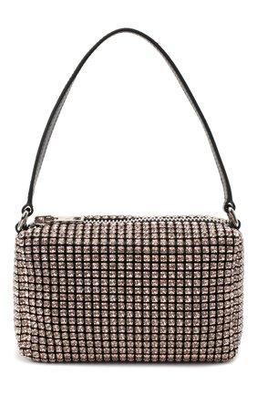 Женская сумка ALEXANDER WANG бежевого цвета, арт. 20C220P260   Фото 1