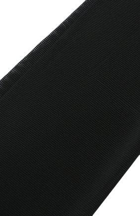 Детские колготки FALKE черного цвета, арт. 13630. | Фото 2