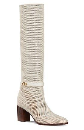 Сапоги Dior Empreinte | Фото №2