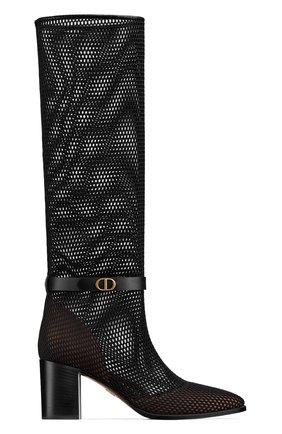 Сапоги Dior Empreinte | Фото №1