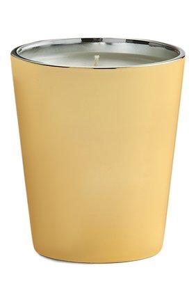 Мужского свеча RALPH LAUREN золотого цвета, арт. 684556815001 | Фото 1