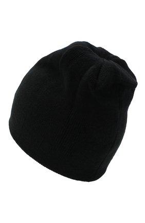 Двусторонняя шапка General Motorclothes   Фото №2