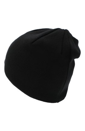 Мужская шапка general motorclothes HARLEY-DAVIDSON черного цвета, арт. 99511-11VM   Фото 2