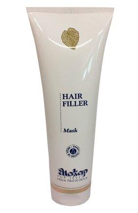 Уплотняющая маска для волос | Фото №1