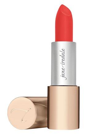 Помада для губ, оттенок ellen JANE IREDALE бесцветного цвета, арт. 670959231727 | Фото 1
