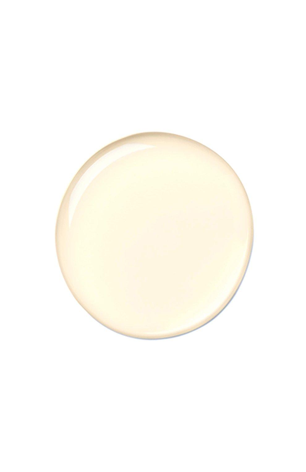 Очищающее масло для лица и области глаз abeille royale (150ml) GUERLAIN бесцветного цвета, арт. G061454 | Фото 2