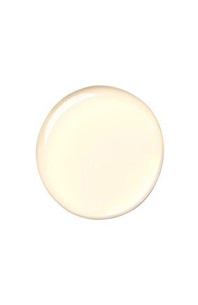 Очищающее масло для лица и области глаз abeille royale GUERLAIN бесцветного цвета, арт. G061454 | Фото 2