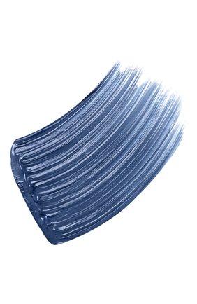 Тушь для ресниц, оттенок 03 mad blue GUERLAIN бесцветного цвета, арт. G043213   Фото 2