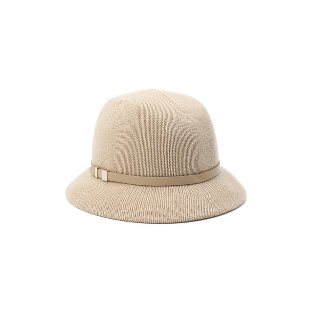 Кашемировая шапка Inverni