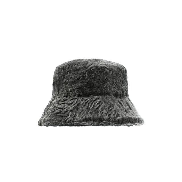 Шляпа из каракульчи FurLand