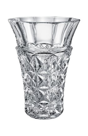 Мужского ваза celimene BACCARAT прозрачного цвета, арт. 1 794 437 | Фото 1