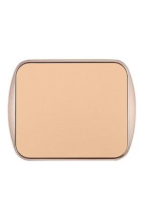 Женская сменный блок компактной пудры-основы spf 30, оттенок 2 LA MER бесцветного цвета, арт. 5WGL-02 | Фото 1