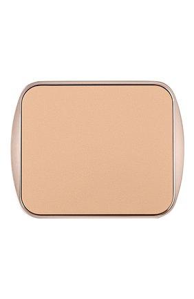 Женская сменный блок компактной пудры-основы spf 30, оттенок 12 LA MER бесцветного цвета, арт. 5WGL-12 | Фото 1
