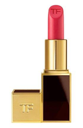 Помада для губ lip color, оттенок 507 shocking  TOM FORD бесцветного цвета, арт. T0T3-0H | Фото 1