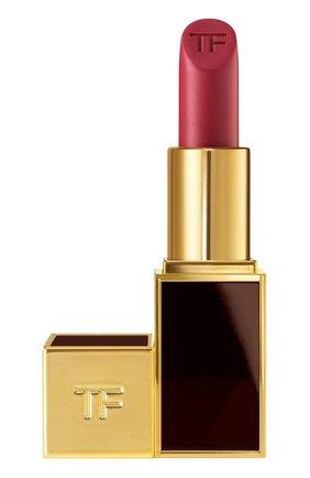Помада для губ lip color, оттенок 508 primal  TOM FORD бесцветного цвета, арт. T0T3-0K | Фото 1