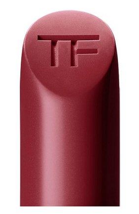 Помада для губ lip color, оттенок 508 primal  TOM FORD бесцветного цвета, арт. T0T3-0K | Фото 2