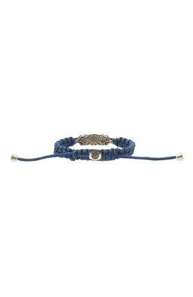 Женский браслет возрождение империи GL JEWELRY серебряного цвета, арт. M450006-S97-327 | Фото 2