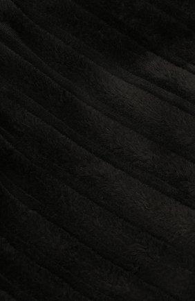 Мужская хлопковое кепи DOLCE & GABBANA черного цвета, арт. GH587A/FRVAY | Фото 3