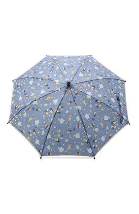 Детского зонт SIGIKID разноцветного цвета, арт. 25152 | Фото 1