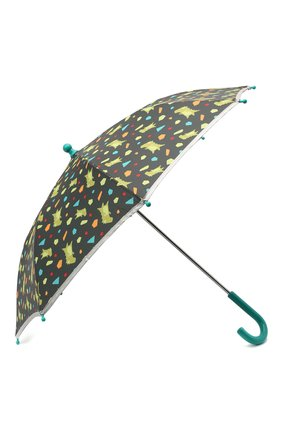 Детского зонт SIGIKID разноцветного цвета, арт. 25151 | Фото 2