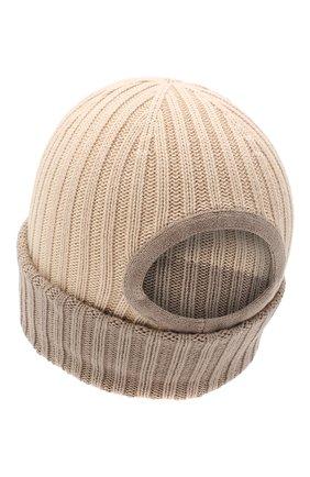 Хлопковая шапка Le bonnet | Фото №2