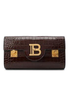 Поясная сумка B-Buzz 23 | Фото №1