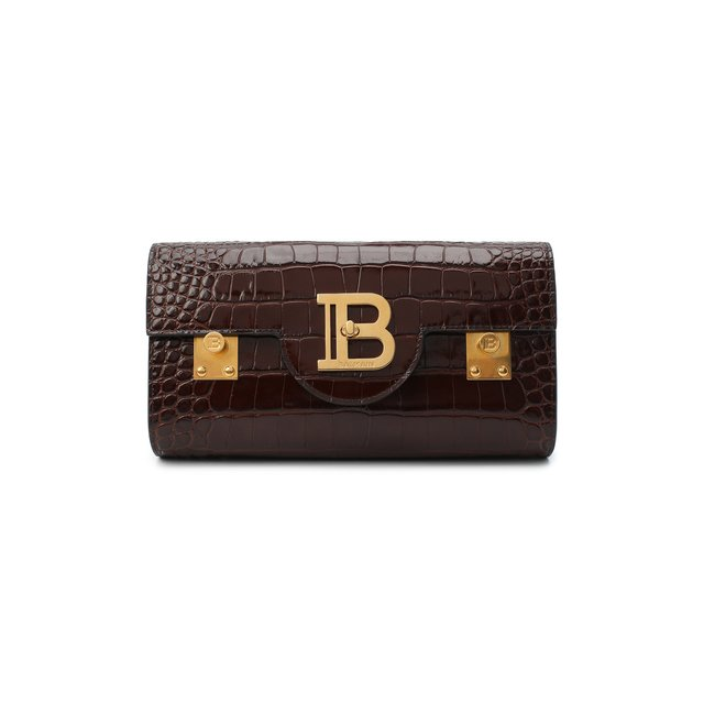 Поясная сумка B-Buzz 23 Balmain