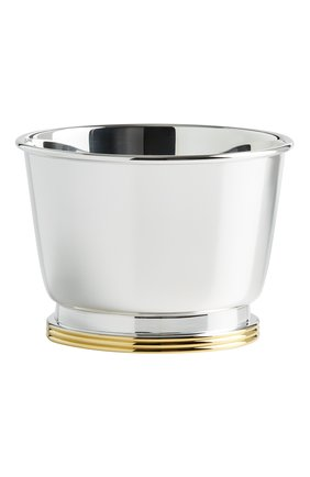 Мужского чаша RALPH LAUREN серебряного цвета, арт. 680663796001 | Фото 1