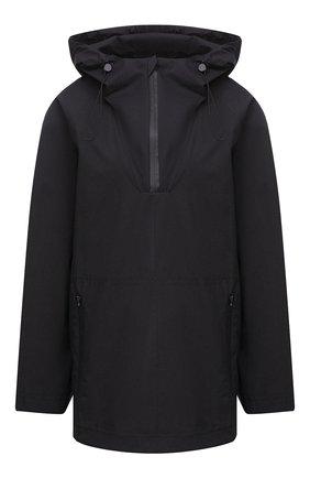 Женская куртка LOW CLASSIC черного цвета, арт. L0W20FW_T002BK | Фото 1