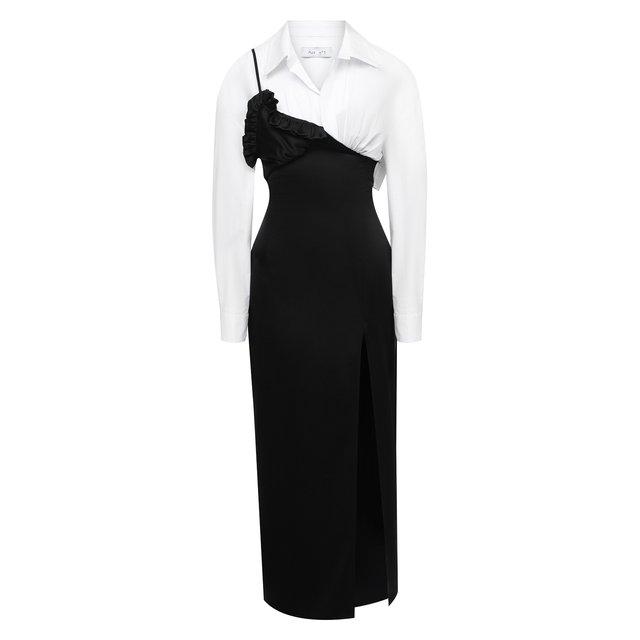 Платье Act n1