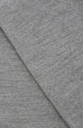 Женские колготки softmerino FALKE светло-серого цвета, арт. 48425. | Фото 2