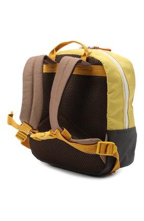 Детская рюкзак SIGIKID разноцветного цвета, арт. 25116 | Фото 2