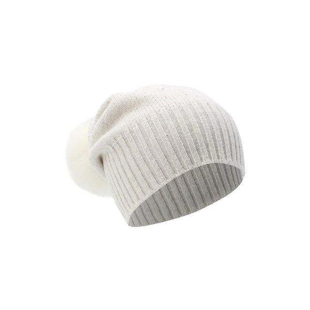 Шерстяная шапка Lorena Antoniazzi