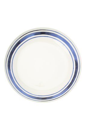 Мужского блюдо RALPH LAUREN белого цвета, арт. 680565859001 | Фото 1