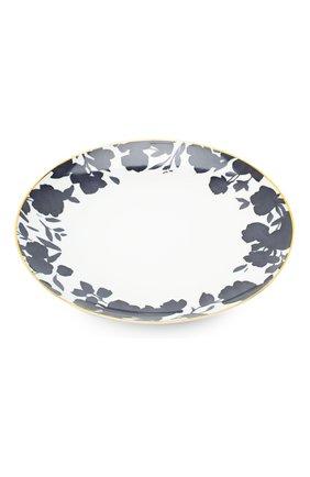 Мужского тарелка RALPH LAUREN разноцветного цвета, арт. 680593768001 | Фото 2