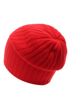 Кашемировая шапка Norway   Фото №2