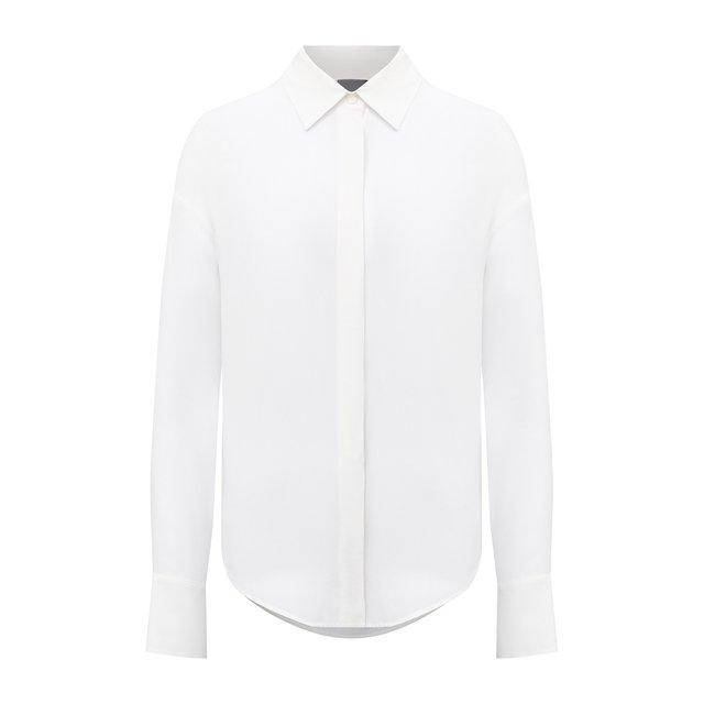 Рубашка Lorena Antoniazzi