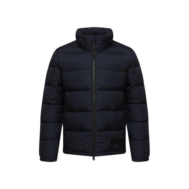 Пуховая куртка Aspesi.
