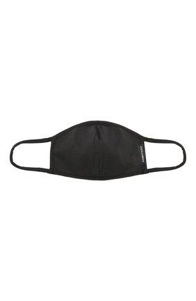 Защитная маска | Фото №2