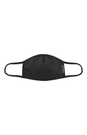 Мужская защитная маска DOLCE & GABBANA черно-белого цвета, арт. FY349T/GEQ18 | Фото 2