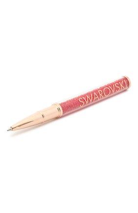 Шариковая ручка crystalline gloss SWAROVSKI красного цвета, арт. 5568754 | Фото 2