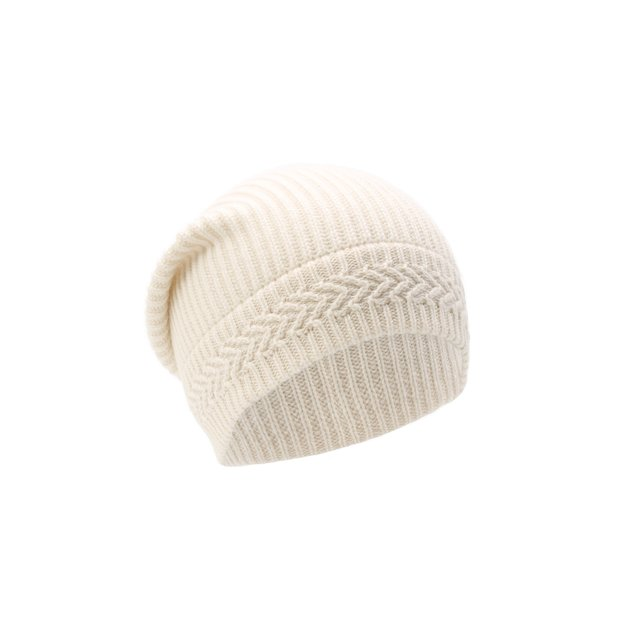 Кашемировая шапка Rag&Bone