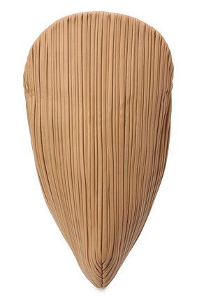 Женский сумка NEOUS бежевого цвета, арт. 00001NP19 | Фото 1