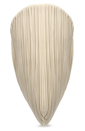 Женский сумка NEOUS белого цвета, арт. 00001NP10 | Фото 1