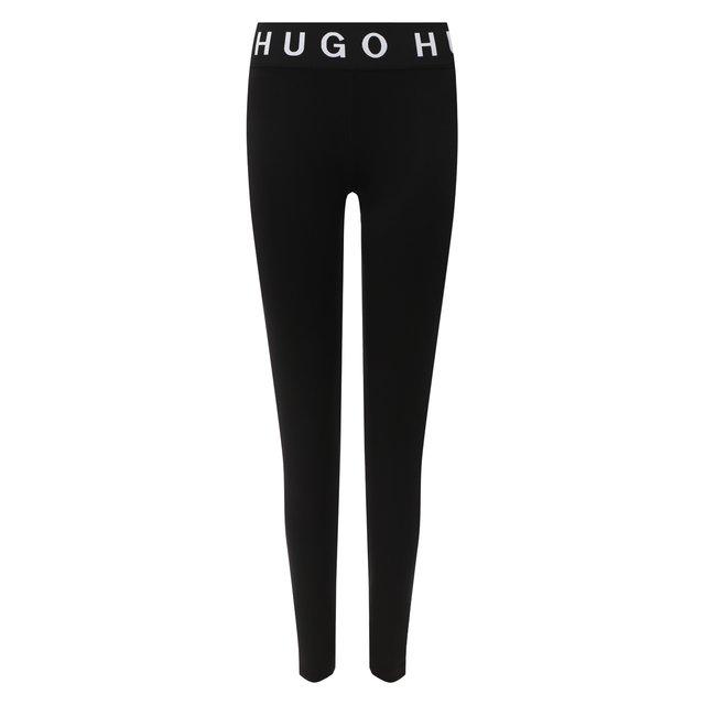Леггинсы HUGO
