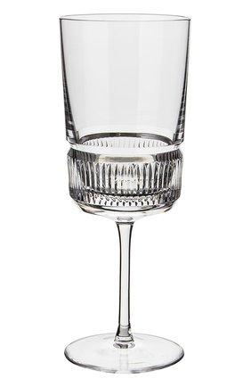 Мужского бокал для красного вина broughton RALPH LAUREN прозрачного цвета, арт. 680556601001   Фото 1