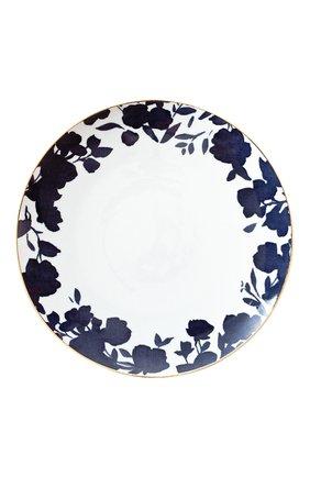Мужского тарелка RALPH LAUREN синего цвета, арт. 680593768001 | Фото 1