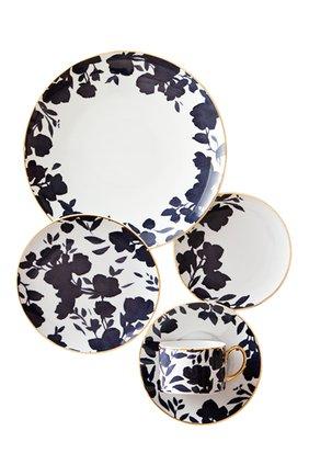 Мужского тарелка RALPH LAUREN синего цвета, арт. 680593768001 | Фото 2