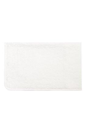 Мужского хлопковая салфетка FRETTE белого цвета, арт. FR2933 D0500 030A | Фото 2